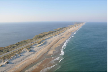 Hatteras Island Realty